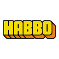 HabboHotel.png