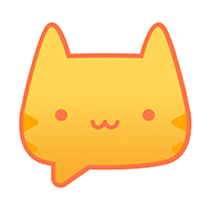 MeowChat.png
